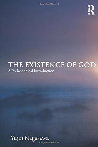 The Existence of God: A Philosophical Introduction