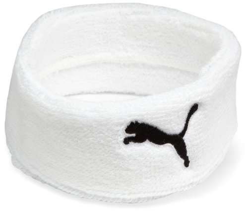 Puma Apparel Women's Cat Headband