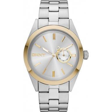 Relojes Hombre DKNY DKNY NOLITA NY1531