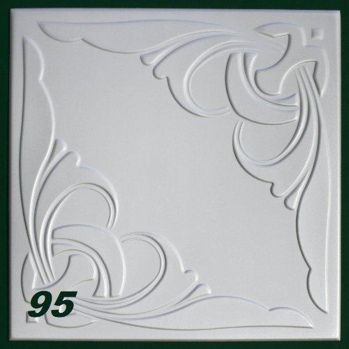 20-m2-deckenplatten-styroporplatten-stuck-decke-dekor-platten-50x50cm-nr95