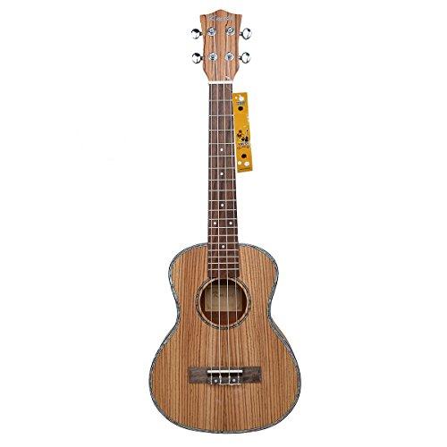 kmise-professionelle-top-verbund-zebra-tenor-dunnen-korper-ukulele-hawaii-gitarre-26-rosenholz
