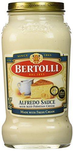 bertolli-alfredo-sauce-by-bertolli