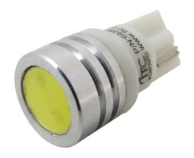 ITC (69393-60K-DB) 168 Style LED Bulb