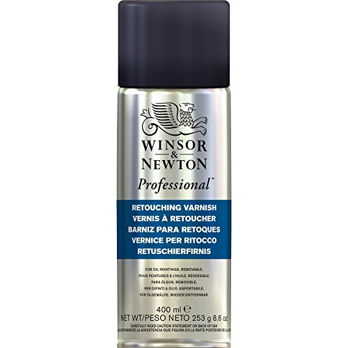 winsor-newton-artists-retouch-varnish-gloss
