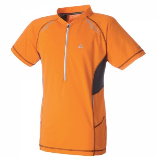 Dare 2B Men's Outcome Lightweight Breathable Jersey