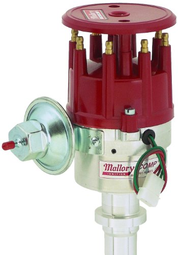 Eureka 3 In 1 Vacuum front-500671