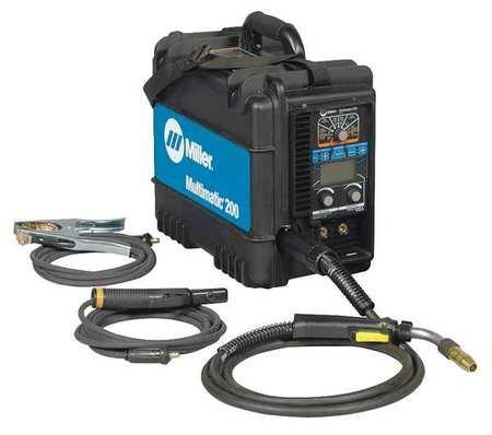 wire-feed-welders-mig-stick-dc-tig