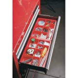 41D6 6tpleL. SL160  Toolbox Drawer Organizer