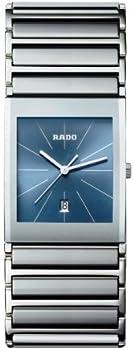 Rado Integral Men's Quartz Watch