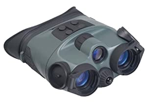 Yukon Tracker 2X24 Night Vison Binocular by Yukon