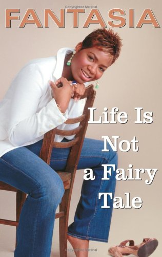 Life Is Not a Fairy Tale, Fantasia