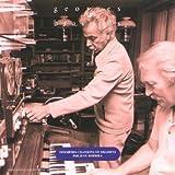 Les Derni�res chansons de Georges Brassens