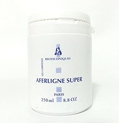 Ionithermie Aferligne Firming Cream