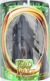 Lord of the Rings Witch King Ringwraith Figure - Buy Lord of the Rings Witch King Ringwraith Figure - Purchase Lord of the Rings Witch King Ringwraith Figure (Toy Biz, Toys & Games,Categories,Action Figures,Collectibles)
