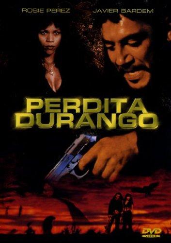 Assitir Perdita Durango – Legendado