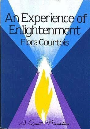 an-experience-of-enlightenment-quest-books-by-flora-courtois-1986-12-03
