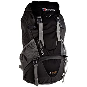 Berghaus Torridon 65 Men's Backpack
