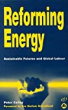img - for Reforming Energy: Sustainable Futures and Global Labour (Labour & Society International) book / textbook / text book