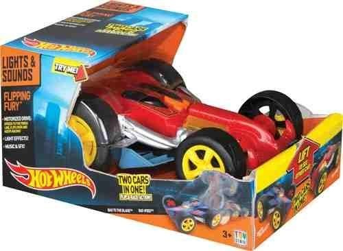hot-wheels-light-n-sound-flipping-fury-vehicle