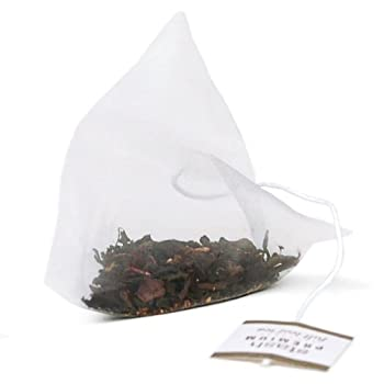 Black Forest Cake Tea