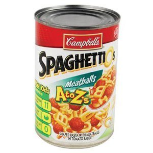 safety-technology-spaghettios-diversion-safe-ds-spaghetti-by-safety-technology