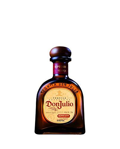 don-julio-reposado-tequila-70-cl