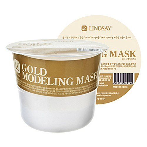 lindsay-gold-modeling-rubber-mask-with-free-konjac-sponge-hydrating-anti-aging-revitalizing