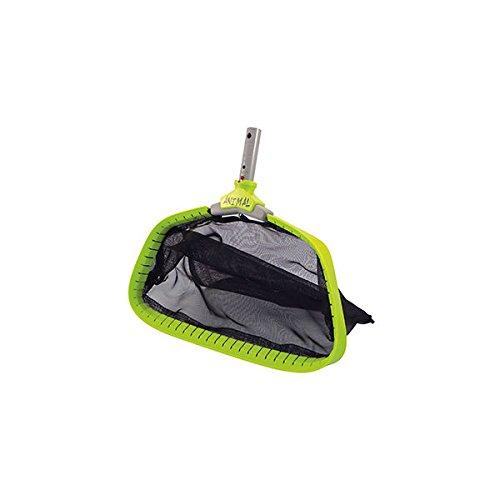 Professional Leaf Vacuum front-628933