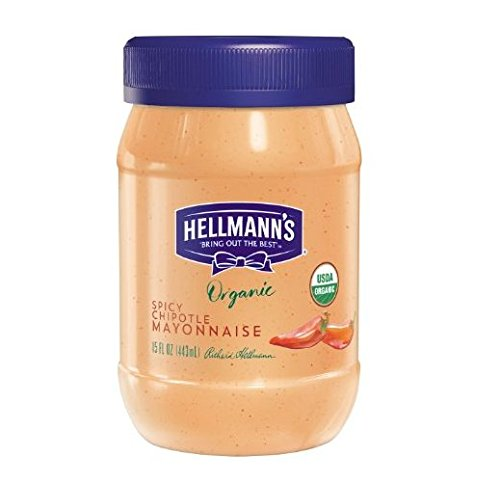 hellmans-organic-spicy-chipotle-mayonnaise-pack-of-2-15-oz-jars