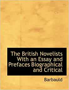 biographical criticism essay biographical and critical essays reprinted from reviews