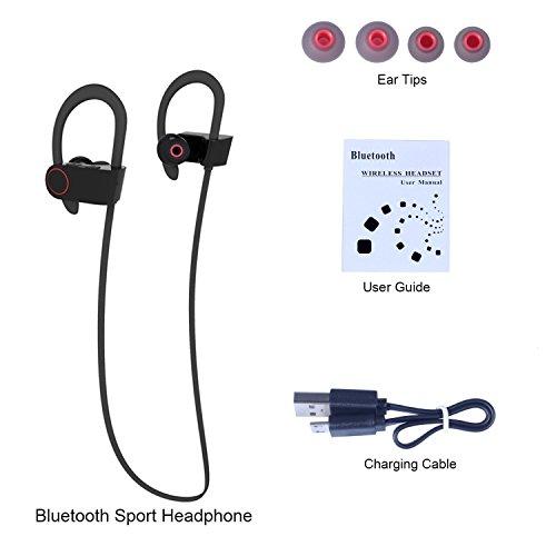 Earphones wireless truck - exercise wireless bluetooth earphones