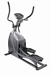 Horizon Fitness EX22 Dual Action Elliptical Trainer