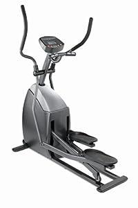 Horizon Fitness EX22 Dual Action Elliptical Trainer
