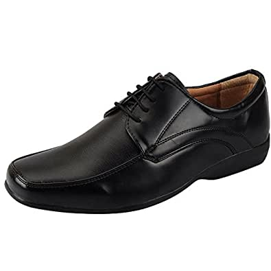 bata s formal shoes buy at low prices in india