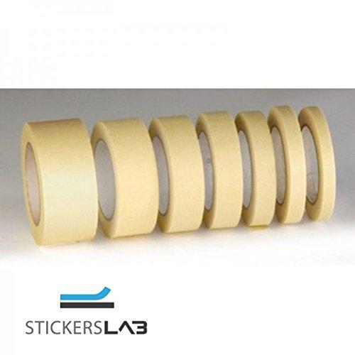 stickerslab-nastro-mascheratura-carrozziere-in-carta-resistente-80c-19mm-x-50mt-8-rotoli