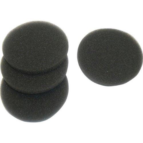 Ed Foam Filters-Package Of 3