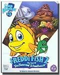 Freddi Fish 2: The Case of The Haunte...
