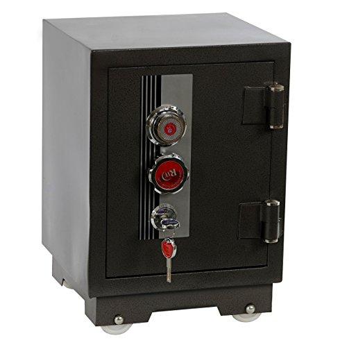 tresor-tokio-t315-panzerschrank-safe-1h-feuerfest-bis-1010c-25kg-50x35x35cm-09mm-stahlstarke