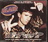 BLAIR (90'S POP) Life