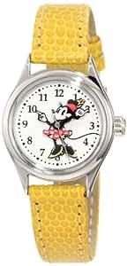 Ingersoll Women's IND 25564 Ingersoll Disney Classic Time Minnie Watch