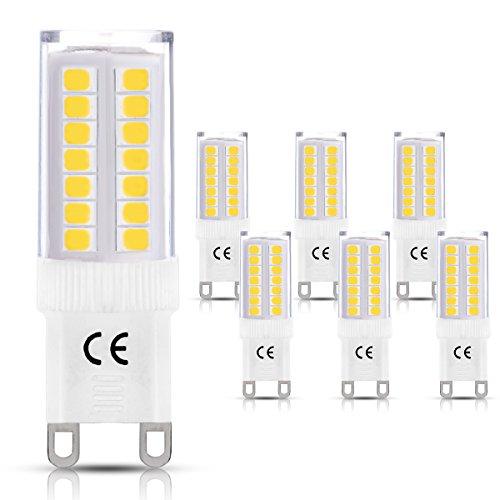 lohasr-6x-5-watt-g9-led-ampoule-lampe-spot-bulb-blanc-chaud-3000k40watt-ampoule-halogene-equivalent-