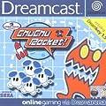 Chuchu Rocket! (Dreamcast)