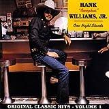 One Night Stand: Original Classic Hits, Vol.1