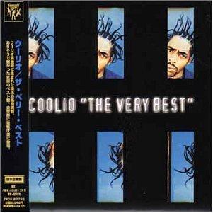 Coolio - The Very Best - Zortam Music