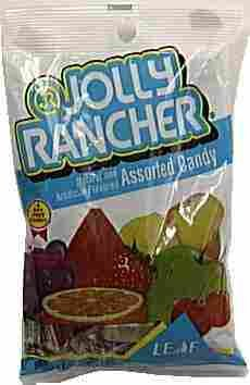 12 Each: Jolly Rancher Hard Candy (70230) Picture