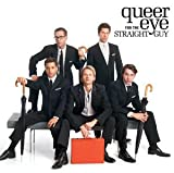 Original TV Soundtrack Queer Eye For The Straight Guy [Us Import]