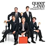 'Queer Eye for the Straight Guy' from the web at 'http://ecx.images-amazon.com/images/I/41D6NVN7TVL._SL160_SL150_.jpg'