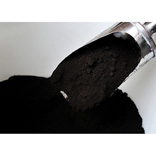 arcacolors-pigments-colorants-pour-beton-ciment-enduit-mortier-dalle-chaux-platre-oxyde-de-fer-chrom