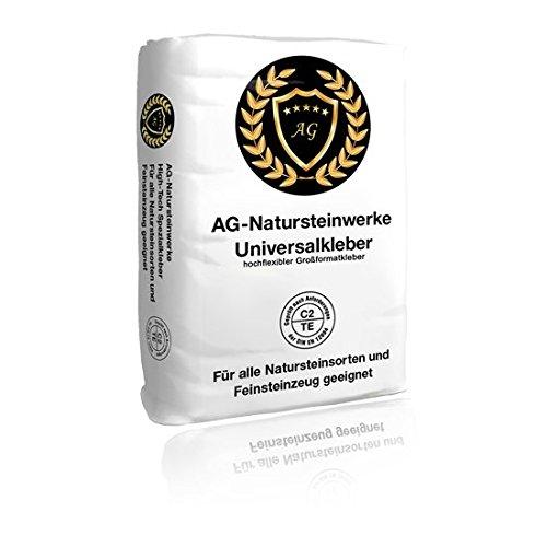 hochflexibler-grossformatkleber-fur-naturstein-und-feinsteinzeug-eigenmarke-beratung-vom-designer-u-