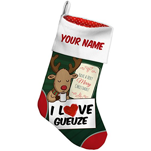 christmas-stocking-i-love-gueuze-beer-deer-with-green-neonblond